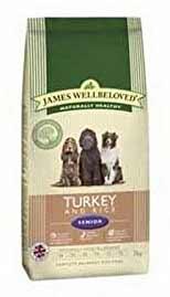 James-Wellbeloved-Senior