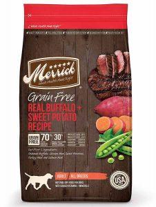 Merrick-Grain-Free-Dry-Dog