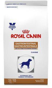 Royal-Canin-Canine-Gastroin