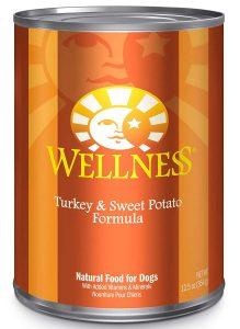 Wellness-Complete-Health-Na