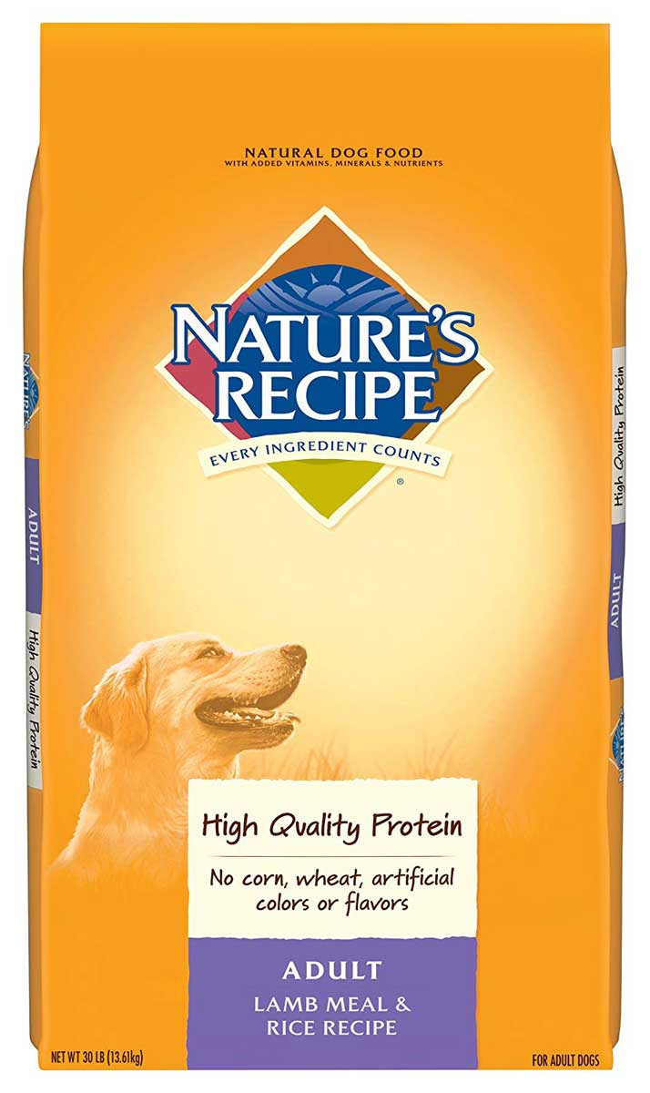 Nature's-Recipe-Adult-Dry-D