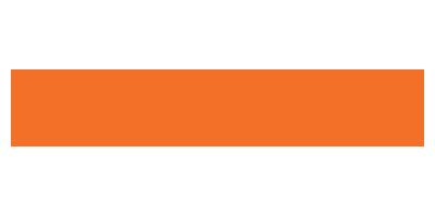 Bullymake Box Logo