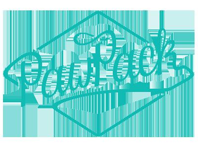 PawPack Logo