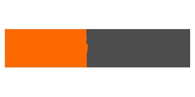 Pet Treater Logo