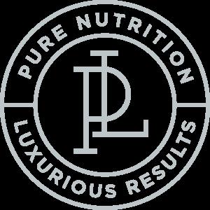 Pureluxe Logo