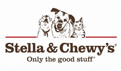 Stella & Chewys Logo