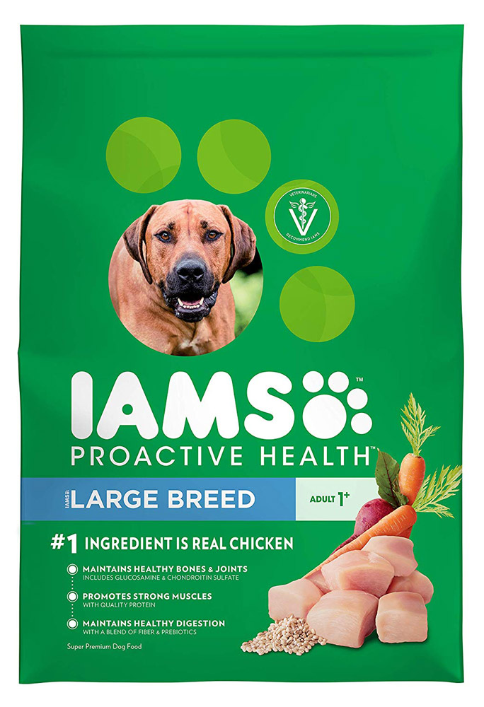 Iams-Proactive-Health-Large