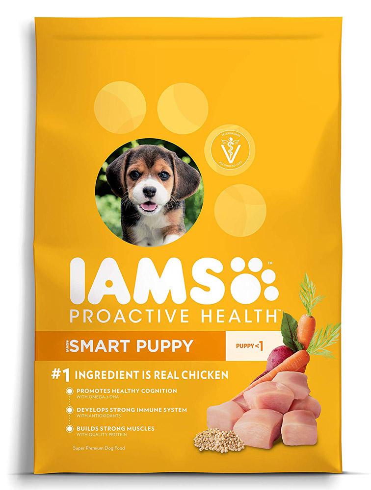 Iams-Proactive-Health-Puppy