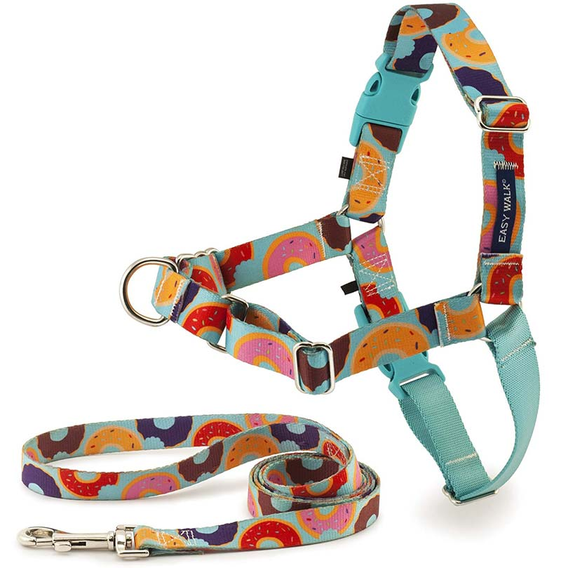 Easy Walk Chic Harness
